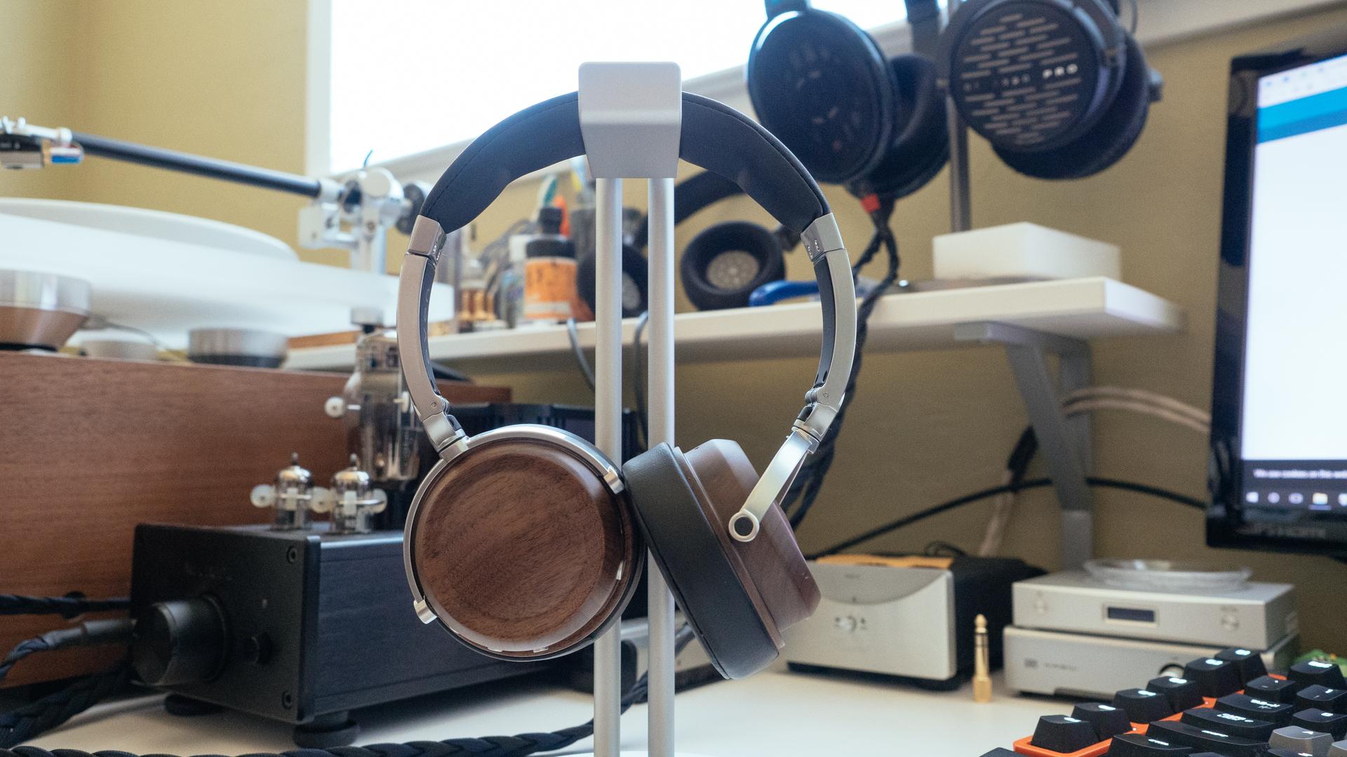 Even H2 Wireless Headphones