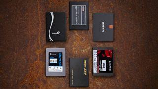 cheap SSD deals