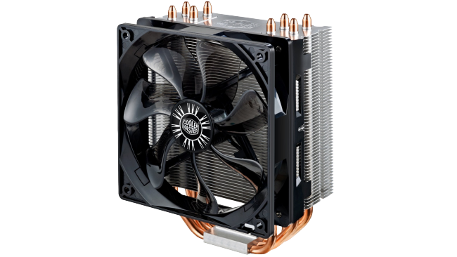 Building a gaming computer, price?, what do I need?