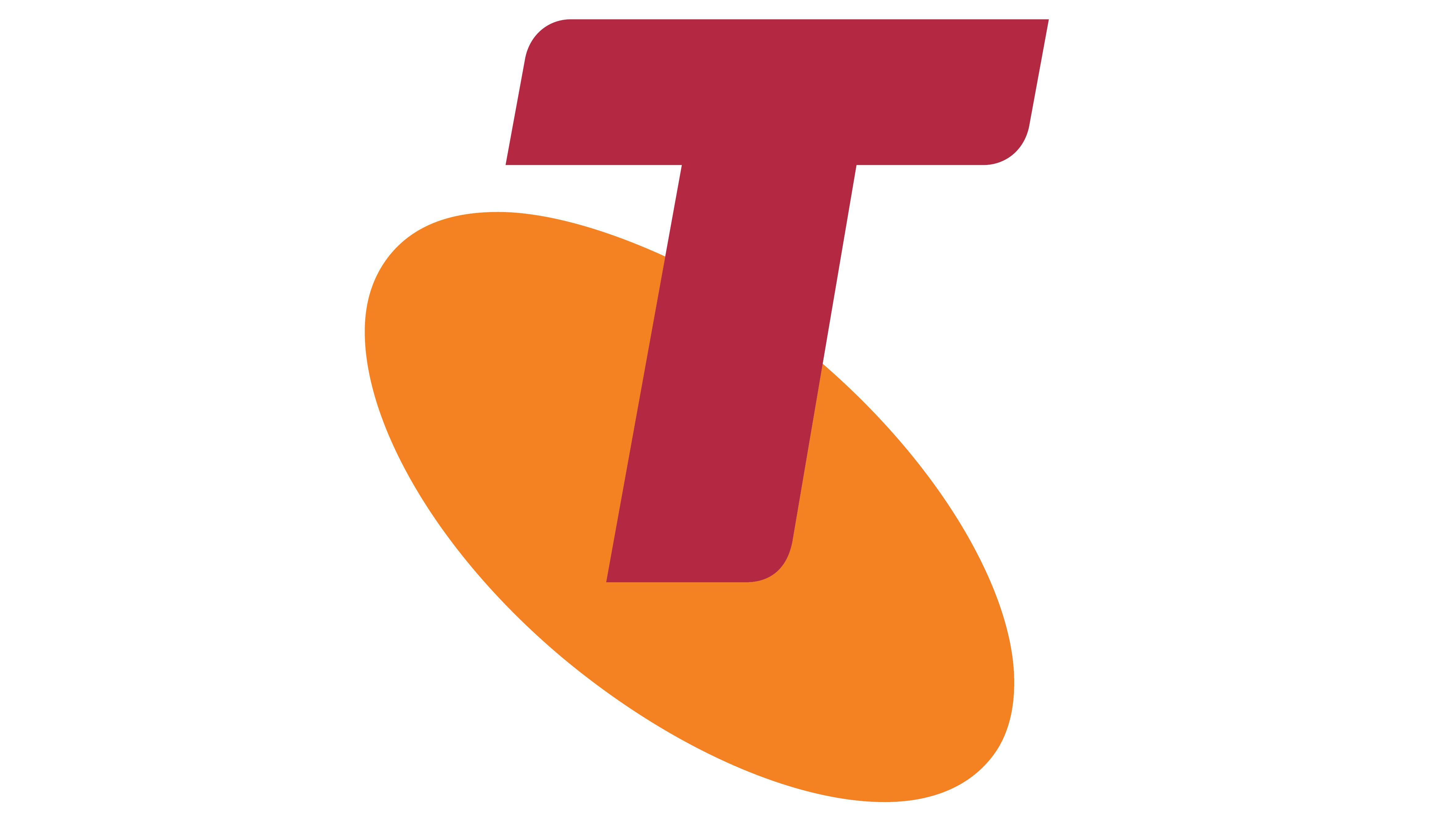 Best Telstra Iphone Deals