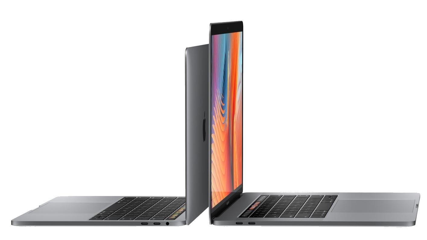 shRbq74iwmti9UYwMwgZ49 - Best MacBook for Students in 2019