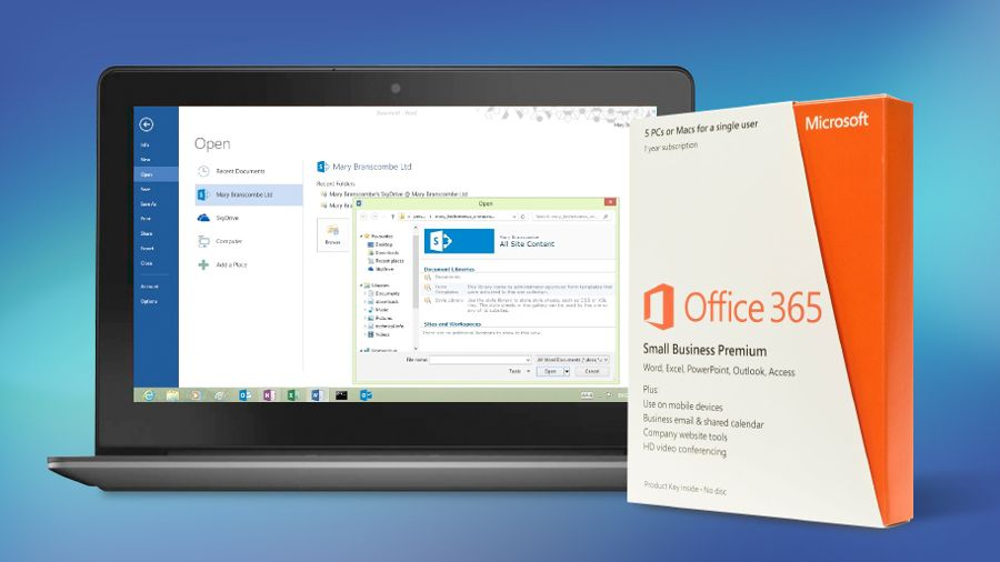 Microsoft Bolsters Office 365 with Co-authoring for Excel