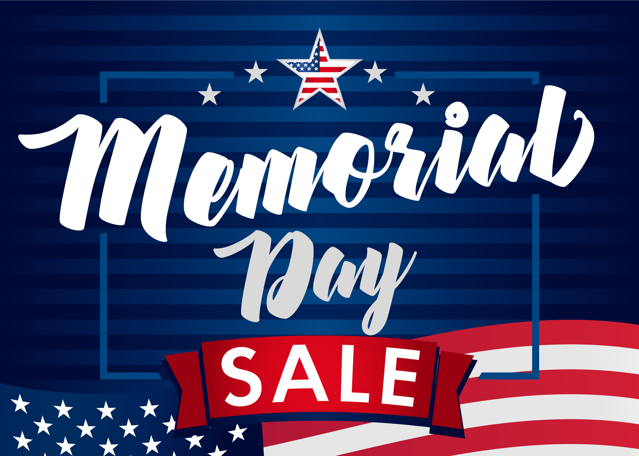 Best Memorial Day Sales 2020 The Best Deals You Can Still Get