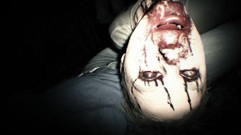 Resident Evil 7 ESRB Rating Teases