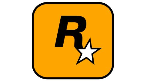 Rockstar Games Won't Be Bringing Us Anything New Until 2017