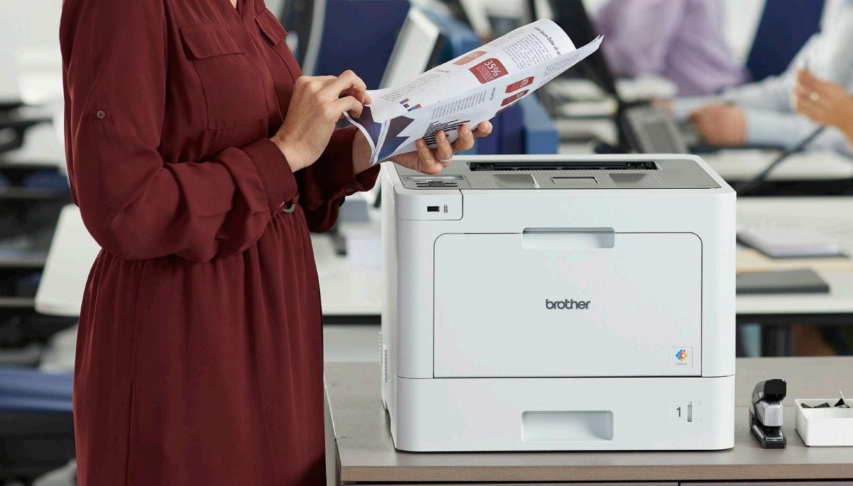 Where to buy a printer these retailers still have stock