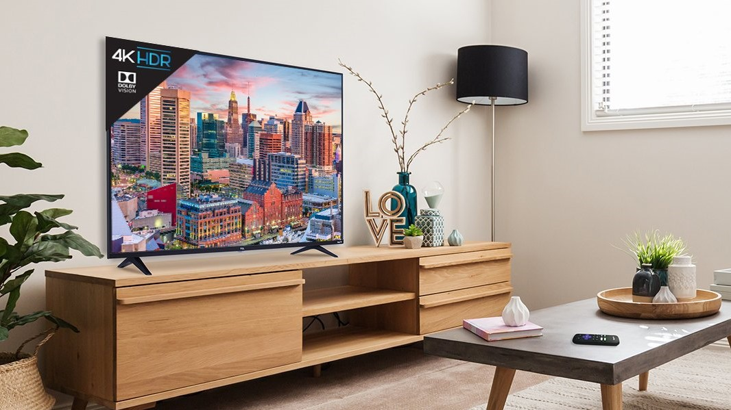 TCL TV catalog 2019: every TCL TV series coming in 2019 - Tech News Log
