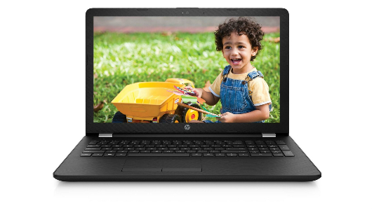 The best laptops for students in India: top laptops for college and high school t3DZ9Pt3fqtzHtcrWsUr