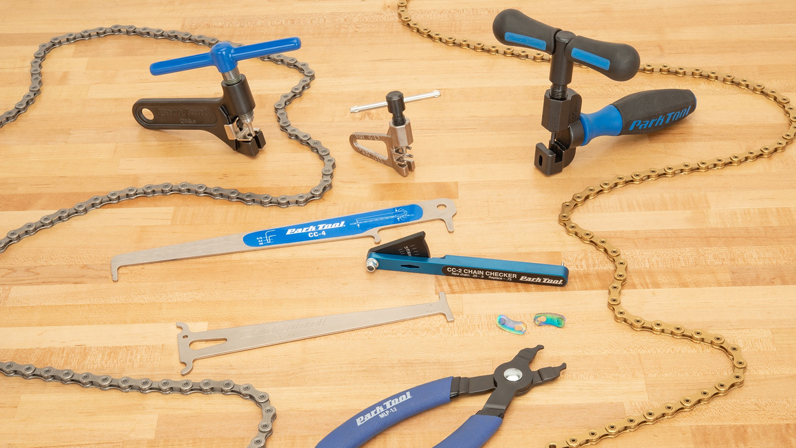 Park Tool: A comprehensive overview