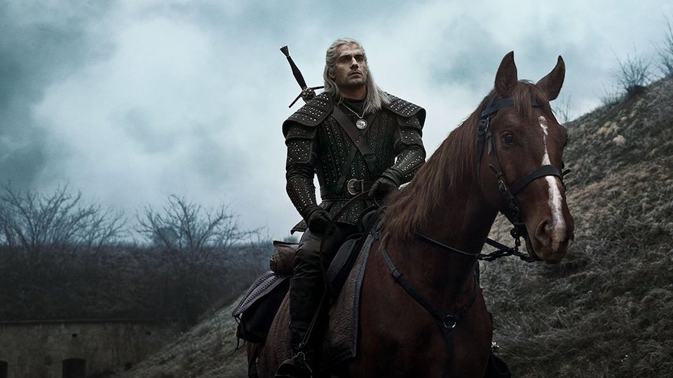 t9FhYxv6BBAnHeL8cSzSTP - The Witcher TV series: everything you need to know