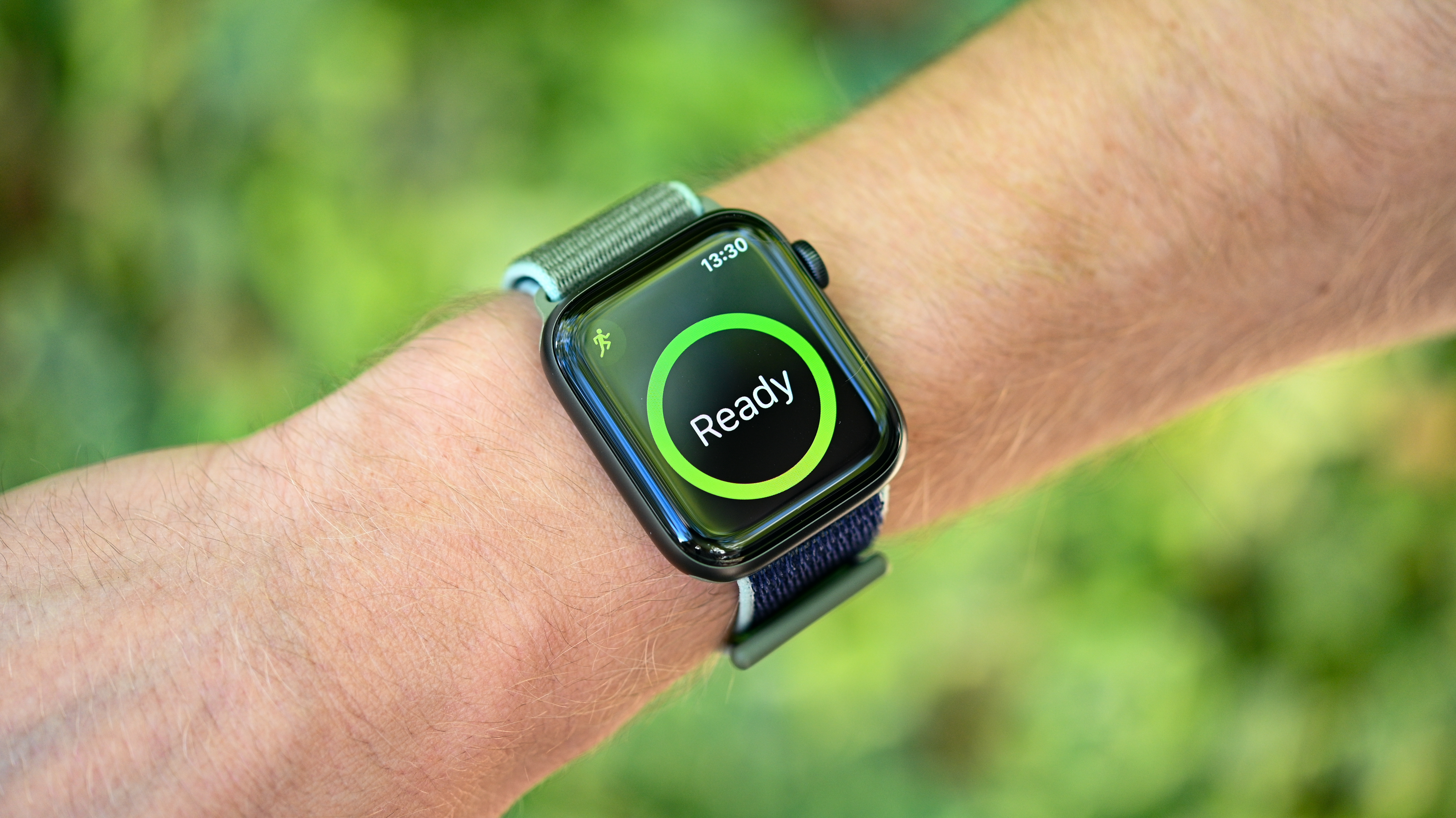 Apple Watch 6 looks set to track sleep, but watchOS 7 may not work with your watch