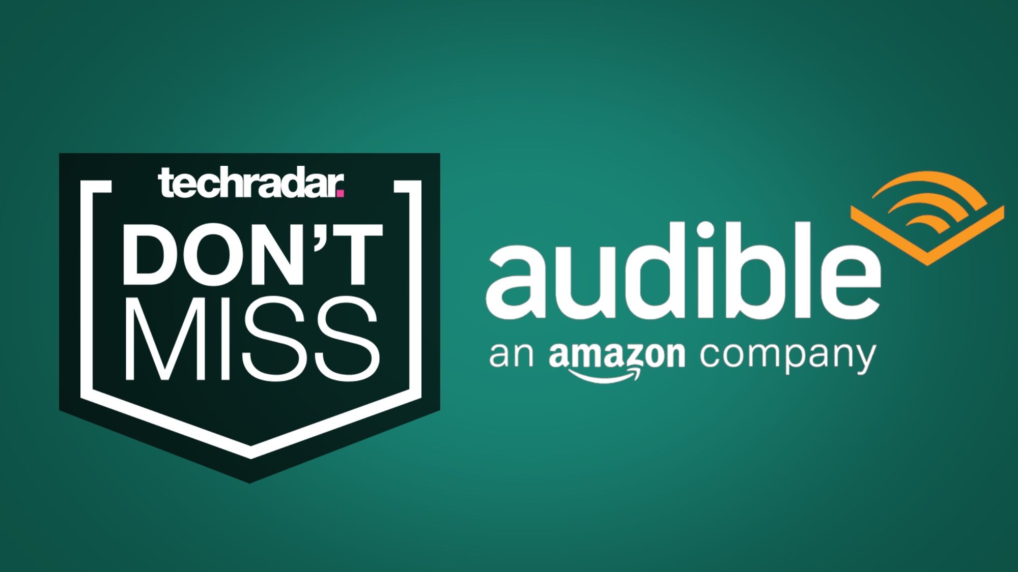Audible offers hundreds of free audiobooks for homeschooling due to coronavirus school closures