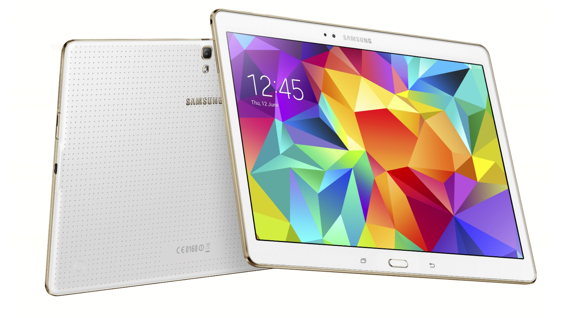 samsung galaxy tab s 10.5 deals