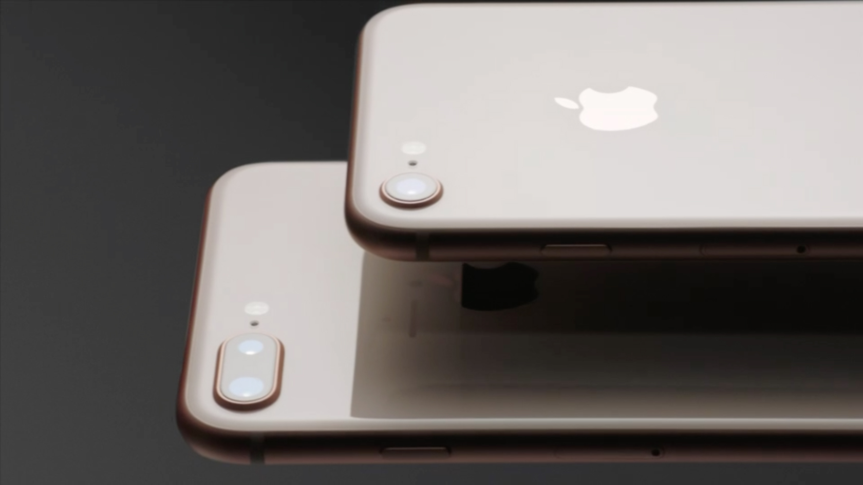 iPhone 8 Plus vs iPhone 7 Plus: the big differences revealed