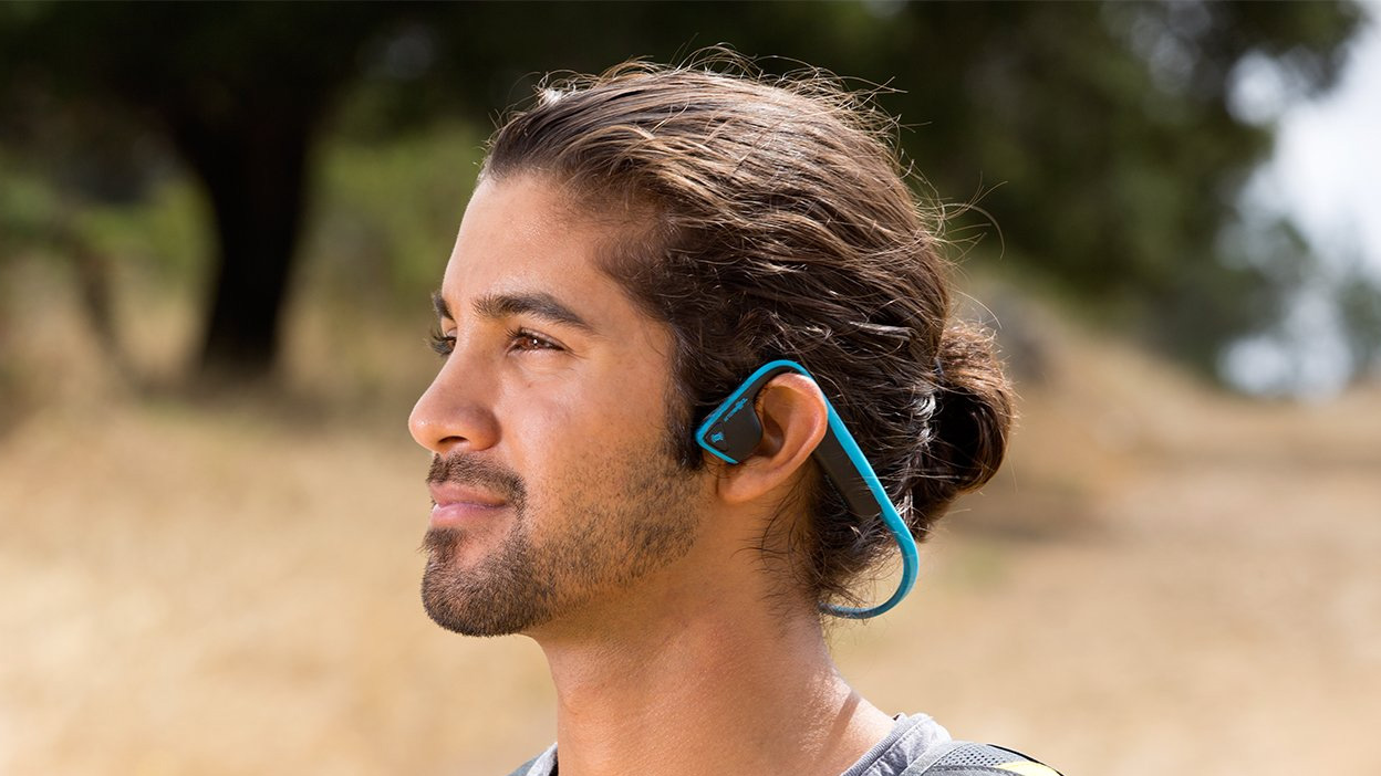 9ec2a8862fb Best running headphones   TechRadar
