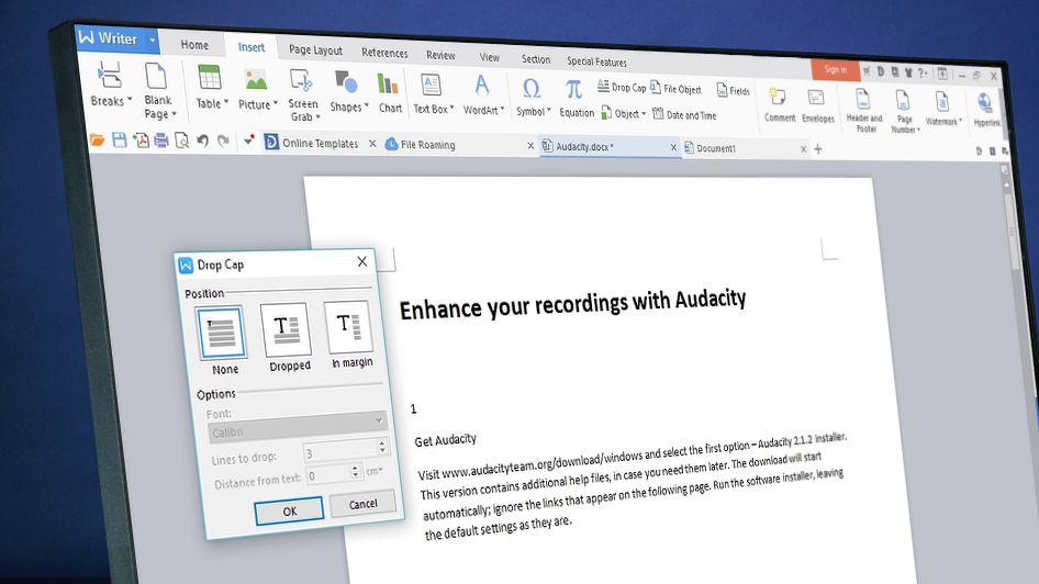 Writing Tools You'll Like Far Better Than Microsoft Word