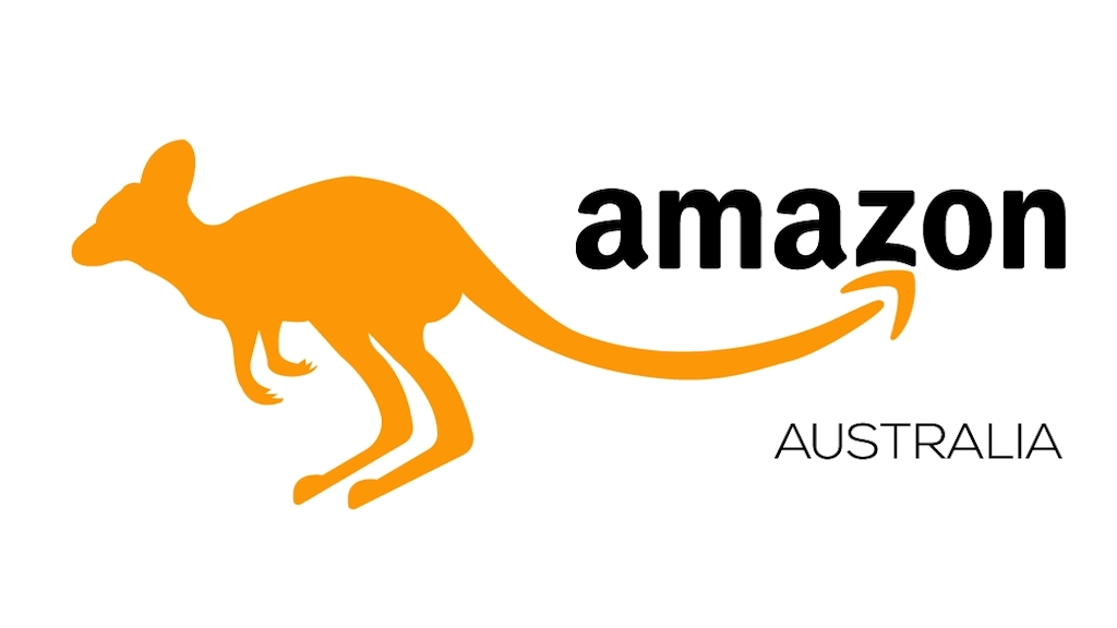 947cbd3403c63 The best Amazon deals and sales in Australia for August 2019   TechRadar