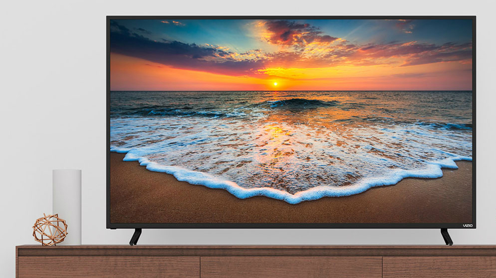 Walmart 4K TV deal: get the Vizio 65-inch TV at its lowest price ever 3