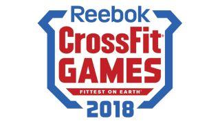 crossfit games 2018 live stream free