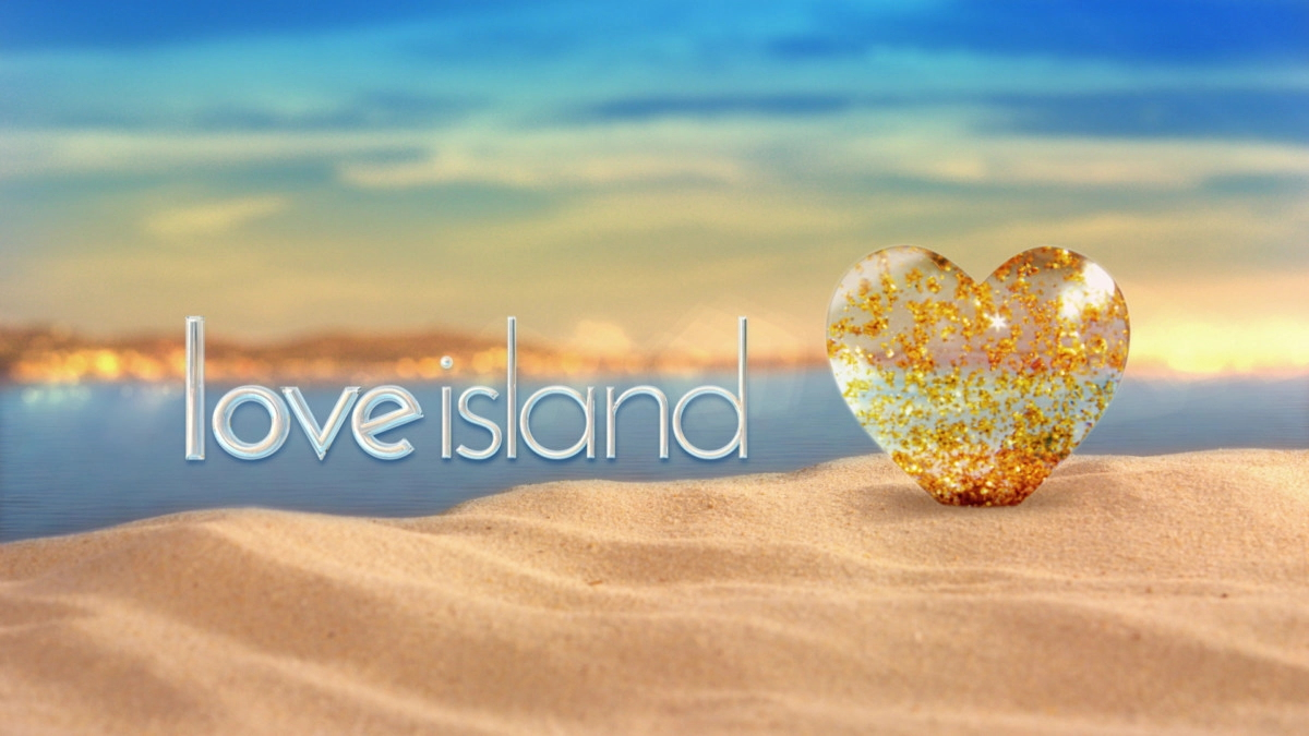 How to watch Winter Love Island online: free stream from UK or abroad