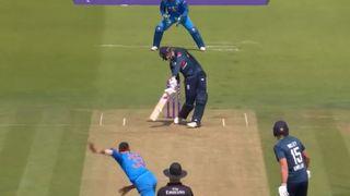 india vs England live stream ODI cricket