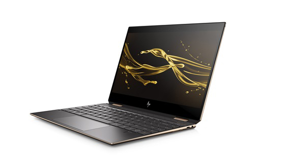 Best HP laptops 2019: the top HP laptops we've seen and tested