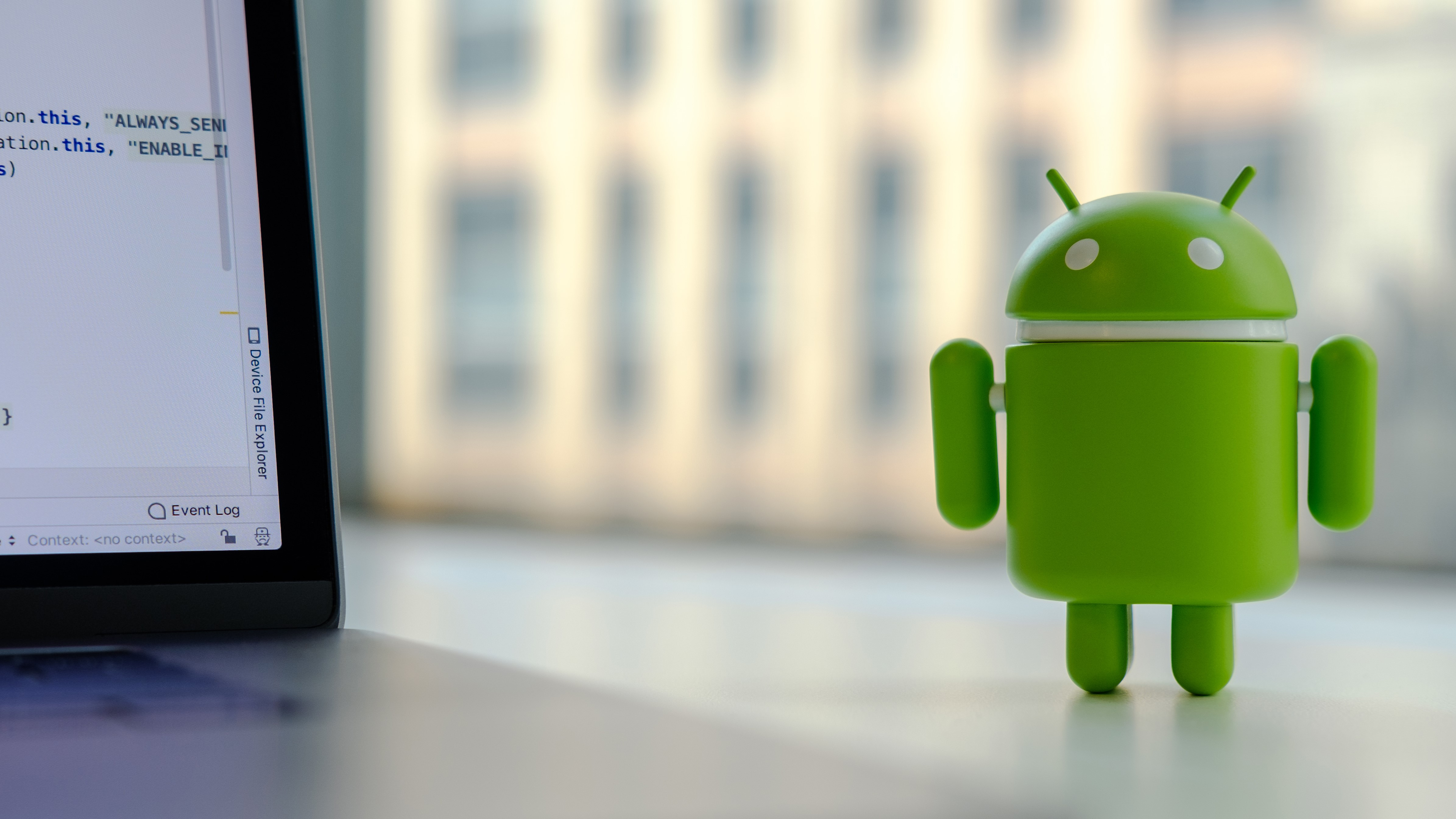 You can now get support direct from Google with the #AndroidHelp hashtag