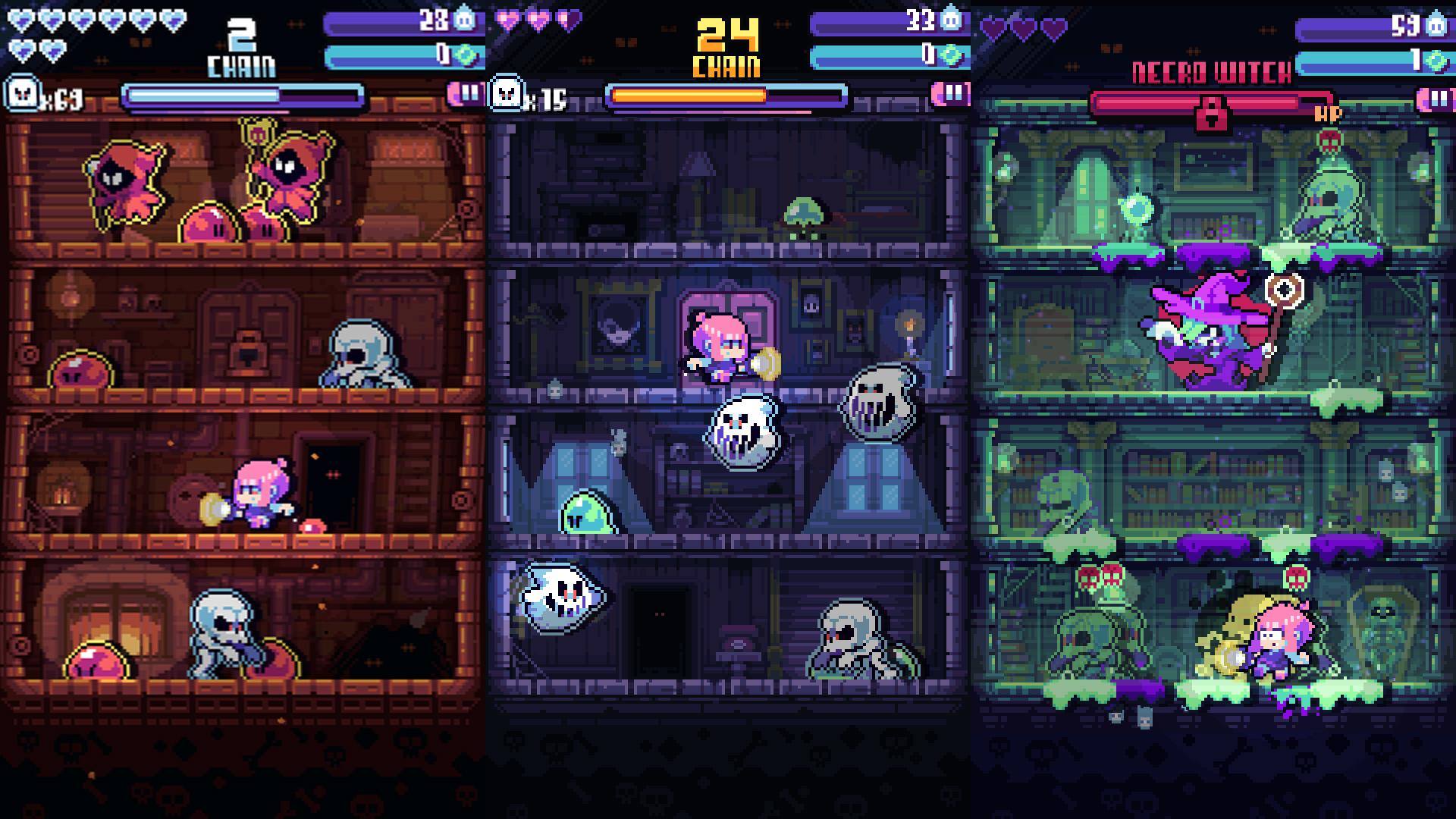 uCQDqDgLQkLpTwQiZVYCr6 - The best free Android games 2019