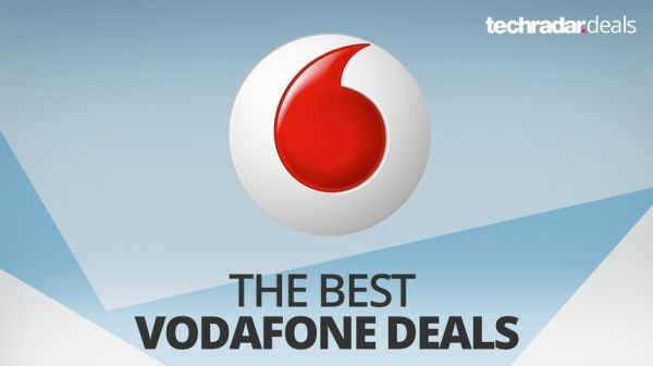 The most popular Vodafone promo code There's been a host of great Vodafone deals on this page. One of the best in recent times was a Vodafone voucher code to receive a £25 gift card, redeemable with every new Vodafone contract.