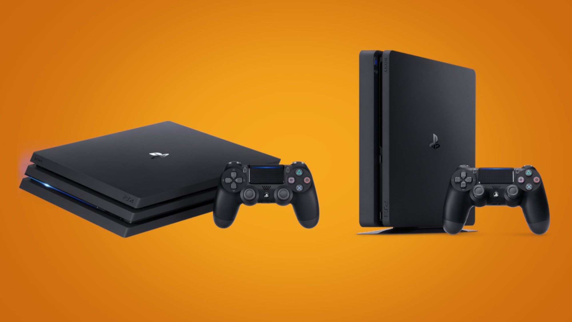 Where to buy a PS4: all the retailers with console stock and bundles available