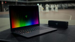 Razer laptops reportedly hit by major issue with Windows 10 Fall Creators Update