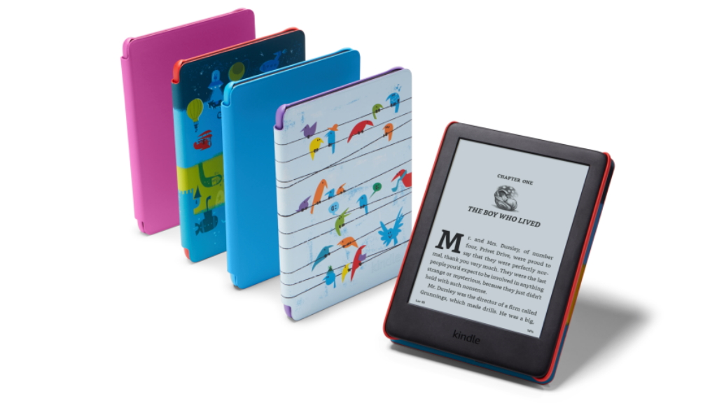 amazon kindle kids edition deals prices sales