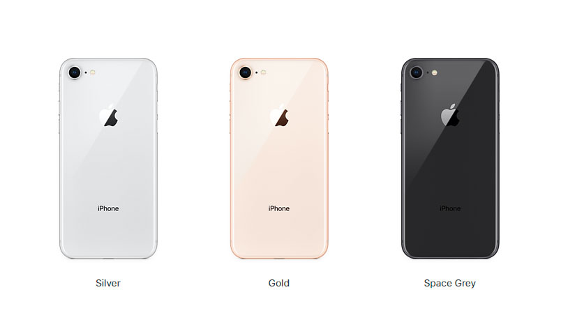 iphone 8 gold. iphone 8 gold p
