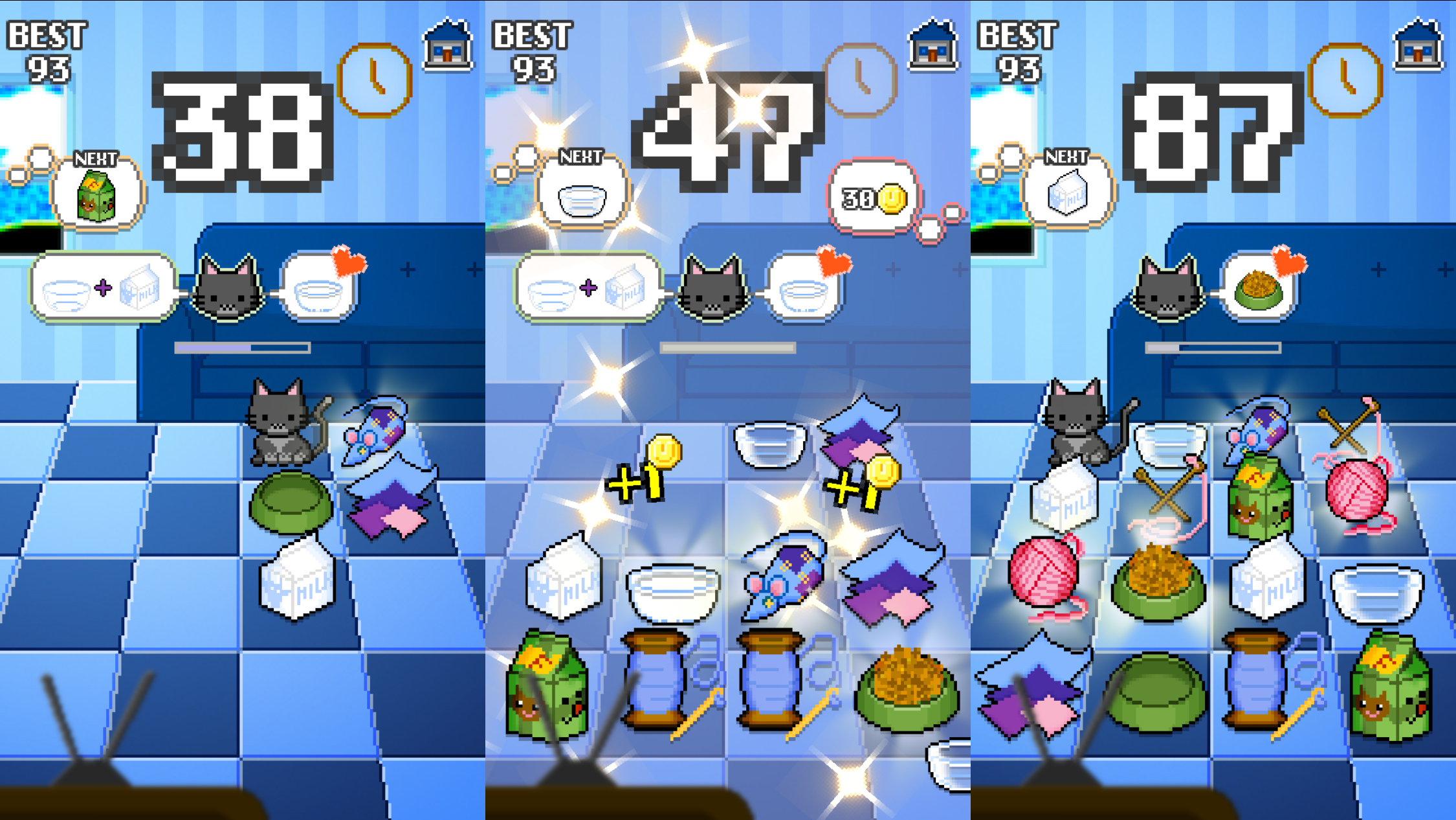 uqtbESrtzoxwX27AE3eCa3 - The best free Android games 2018