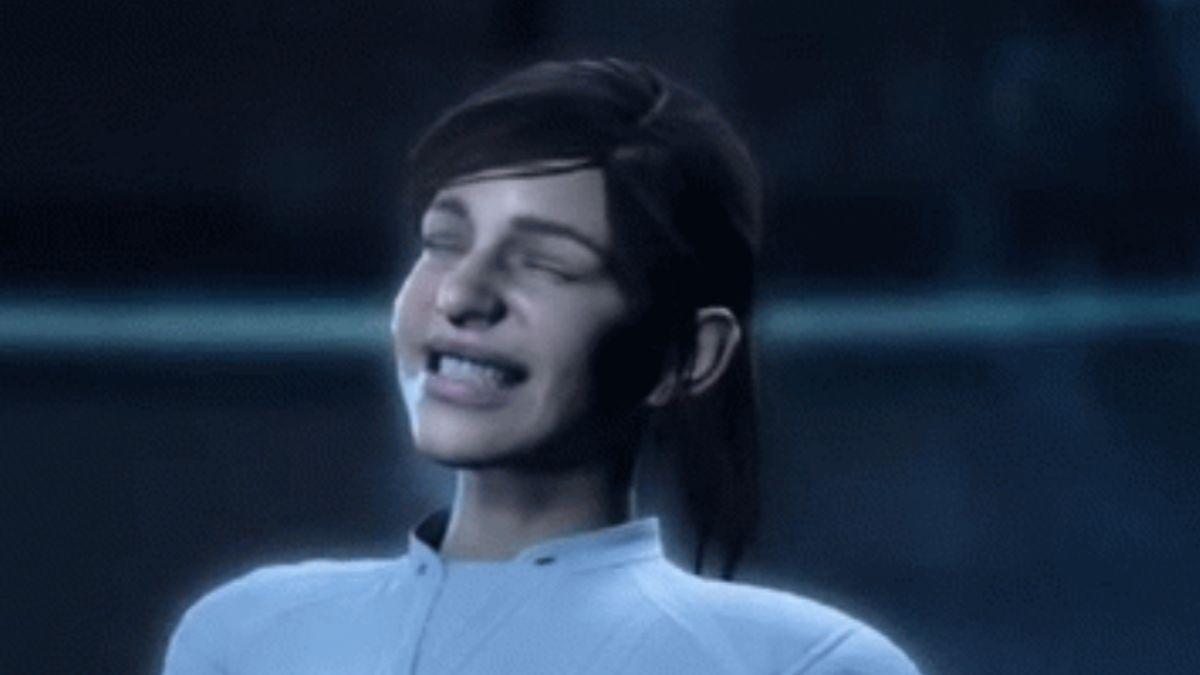 [Mass Effect: Andromeda] ดีไม่ดีต้องลอง!! โหลดเกมไปลองเล่นฟรีได้ทุกเครื่องแล้ว วันนี้