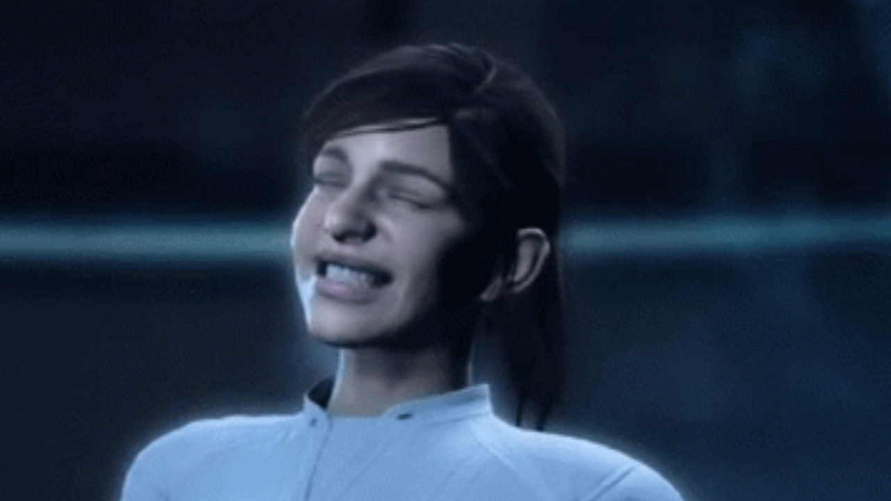 Mass Effect Andromeda I M Not Commander Shepard And This