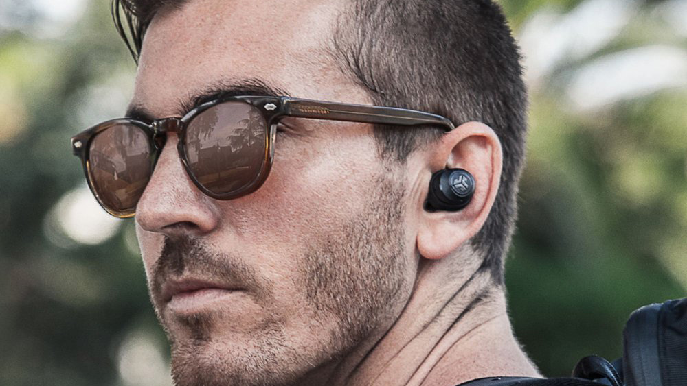 The Best Cheap Wireless Earbuds In 2020 Tom S Guide
