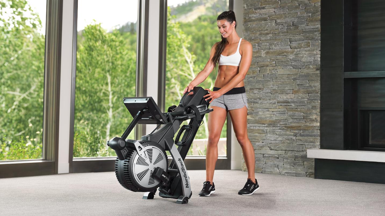 Best Rowing Machine 2021 T3