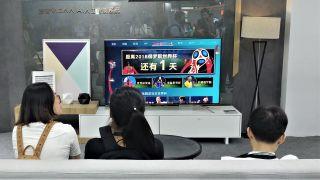 Hisense World Cup 2018 app