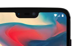 OnePlus 6 teased to be waterproof