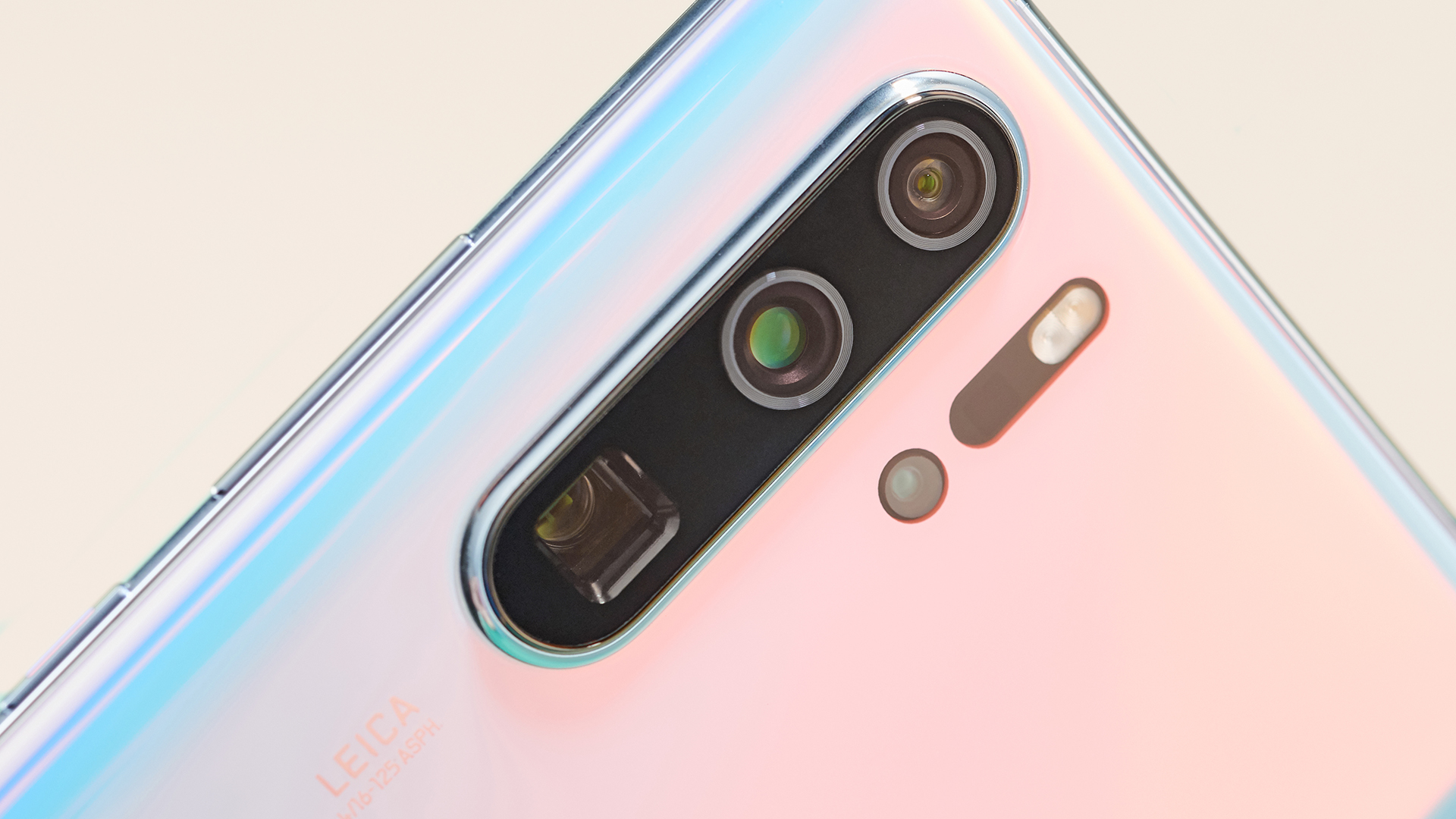 Best camera phone 2019: the top smartphone snappers around
