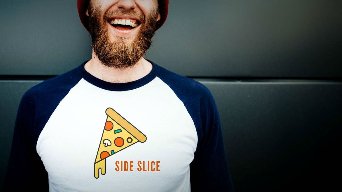 Curious - Magazine cover