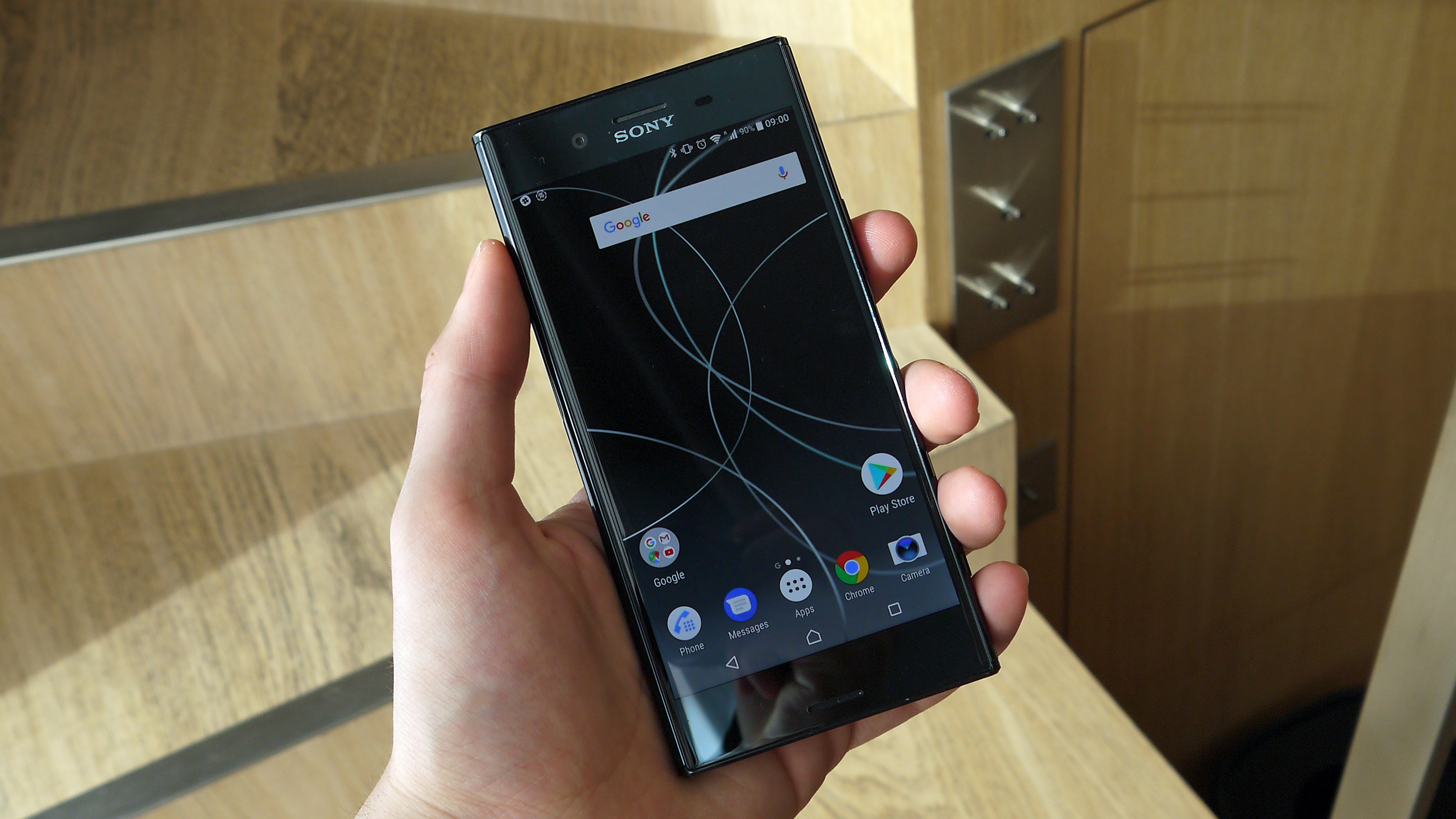 The best Sony Xperia XZ Premium deals in July 2019