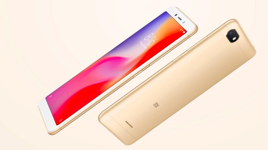 Best smartphones under 7,000 India v3jeZGfQczi4D6HFWuZP