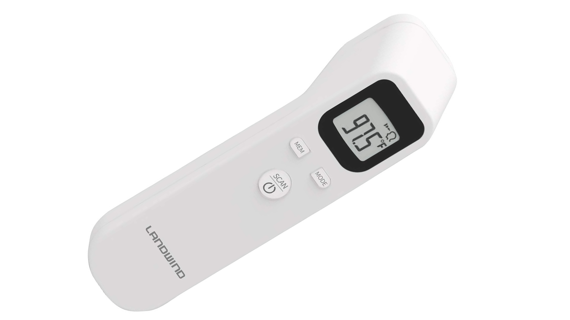 Landwind FT118 Forehead Thermometer