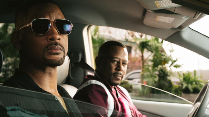 How to watch Bad Boys For Life: stream Bad Boys 3 online anywhere