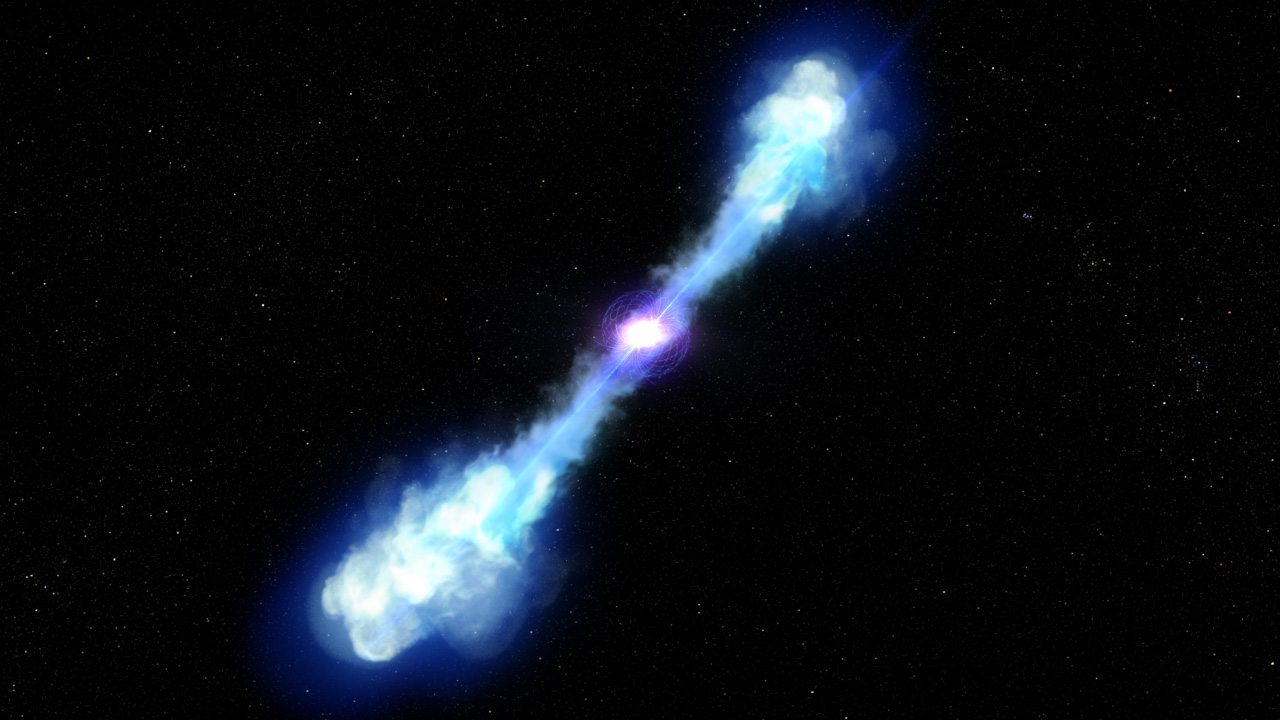 Gamma-ray bursts don't get kicked around