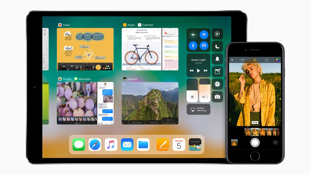 iOS 11 compatibility list: Does it work with your iPhone and iPad?