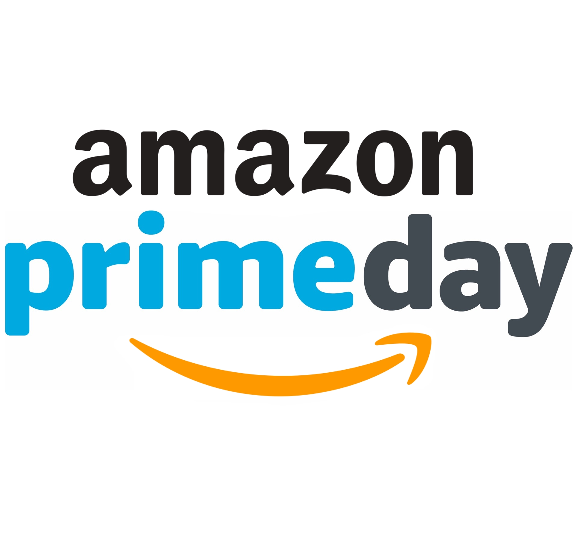 amazon prime day 2018 in the us here 39 s the date and deals preview predictions warpcom services. Black Bedroom Furniture Sets. Home Design Ideas