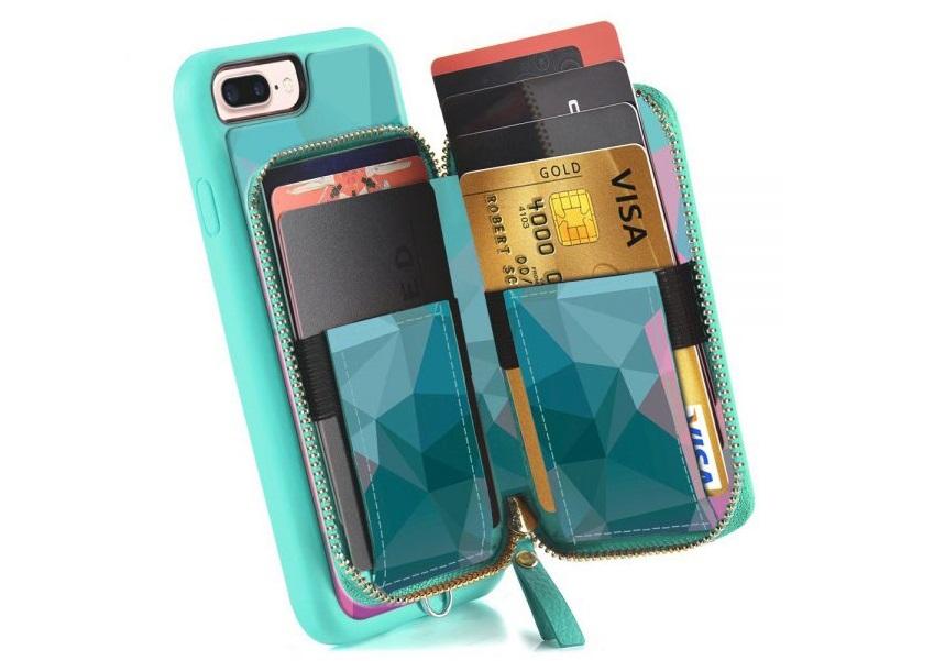 vUCzKv9uApBFWEyPCHNXMP - The best iPhone 7 Plus cases